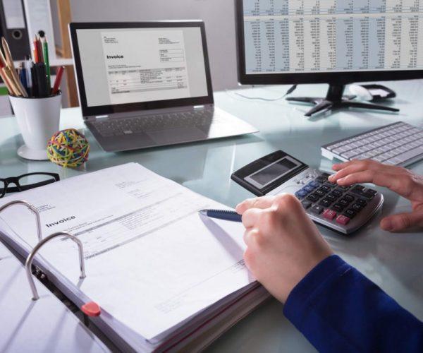287876-entenda-aqui-o-que-e-contabilidade-fiscal-e-o-que-ela-pode-fazer