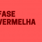 FASE-VERMELHA
