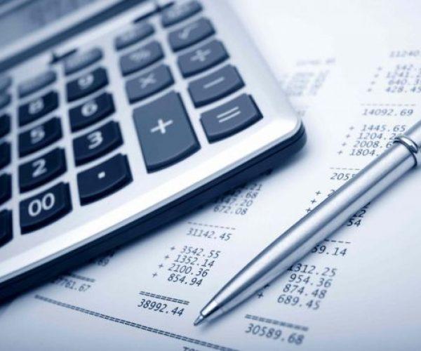 contabilidade-dia-dia