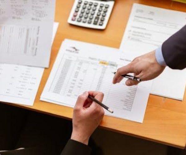 escritorio-contabilidade-departamento-pessoal-03